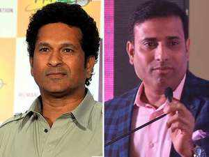 Conflict of Interest case: Tendulkar, Laxman summoned by Ombudsman on May 14