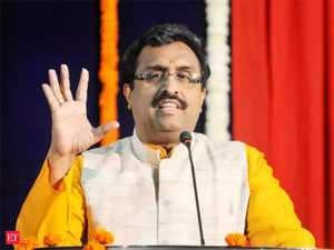 Ram-Madhav-indi