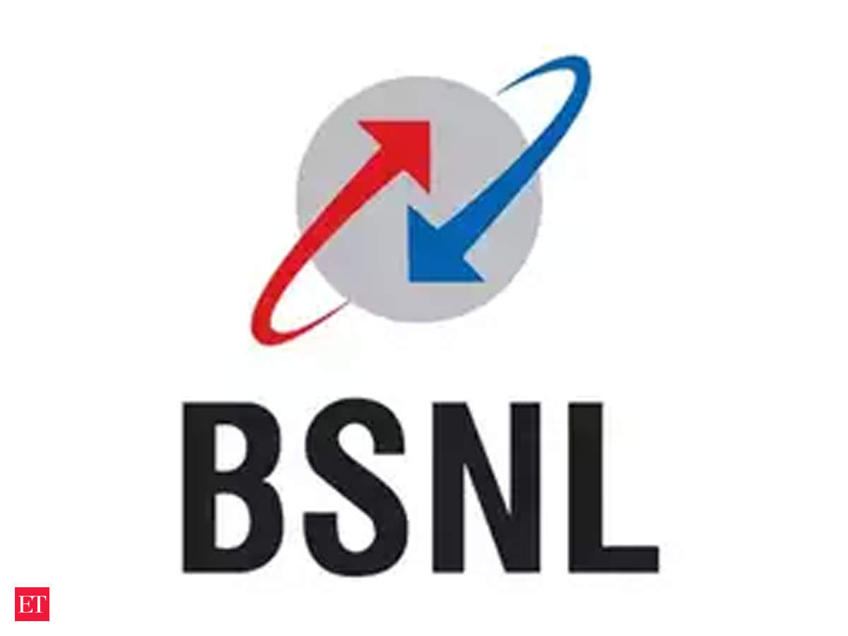 BSNL: New government to take up BSNL, MTNL revival plans