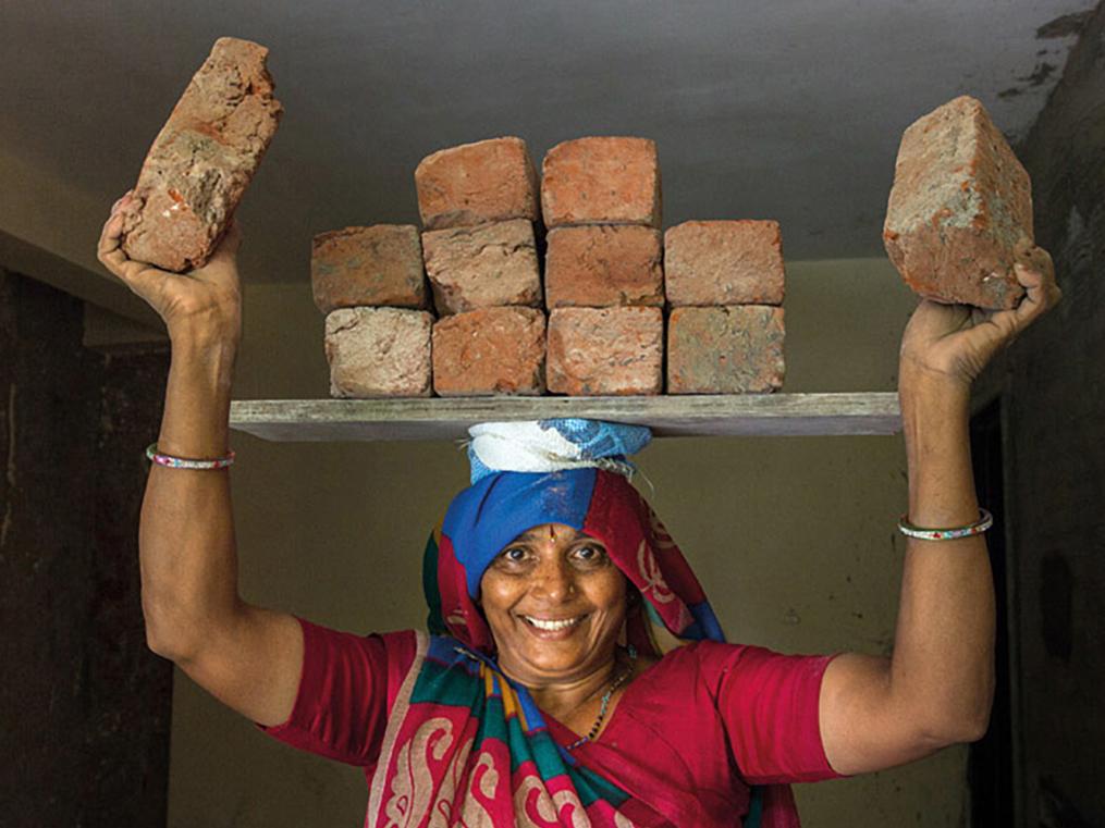 India's underemployment crisis: why the jobs debate should go beyond roti, kapda, aur makaan