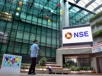 NSE widens probe to find out if more brokers gained preferential access