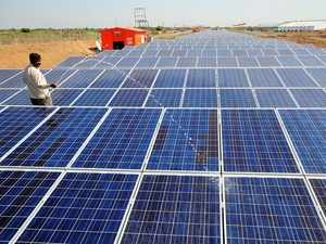 Solar Panel Cleaning Services Solar Panel Cleaning