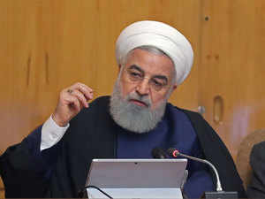 Hasan---AFP