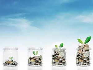 fundraising1-thinkstock