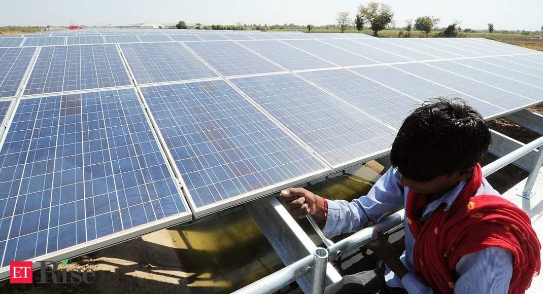 Solar Panel Repair Solar Panel Repair Common Problems