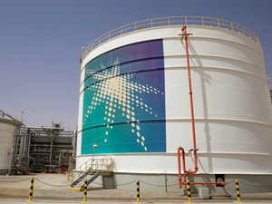 Saudi Aramco offers to increase oil supply to India - The