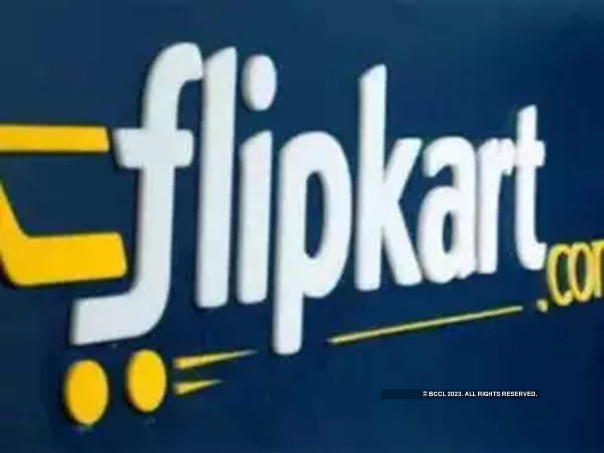 87040001e Flipkart launches online grocery store  Supermart  in Mumbai - The ...