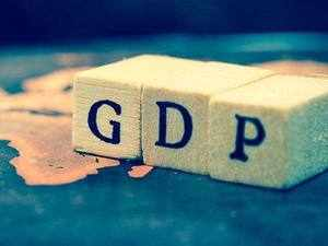 NSSO report raises fresh concerns on India's growth figures