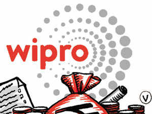 Wipro india: Wipro to scale up sales team to win deals and