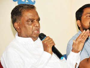 V-Srinivasa-Prasad---bccl