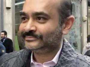 PNB Fraud: UK court denies bail to Nirav Modi for third time
