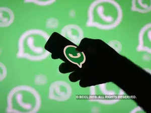 University of Essex WhatsApp project on fake news kicks off in India