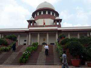 Citizenship row: SC dismisses plea seeking direction to debar Rahul Gandhi from contesting LS polls