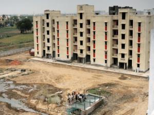DDA Housing Scheme 2019 application deadline extended till June 10
