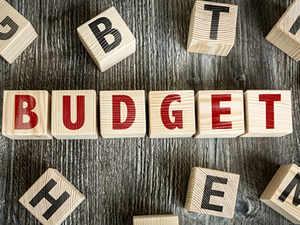 Budget-2018.-Thinkstock