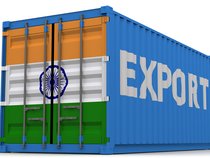 India-Export-Getty-1200