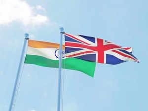 India-England-Getty