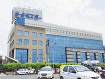 HCL-Agencies-1200