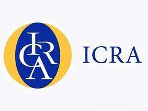 ICRA top brass under SEBI scanner for AAA rating to IL&FS