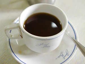 tea-exports-bccl