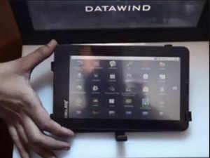 Datawind---Agencies