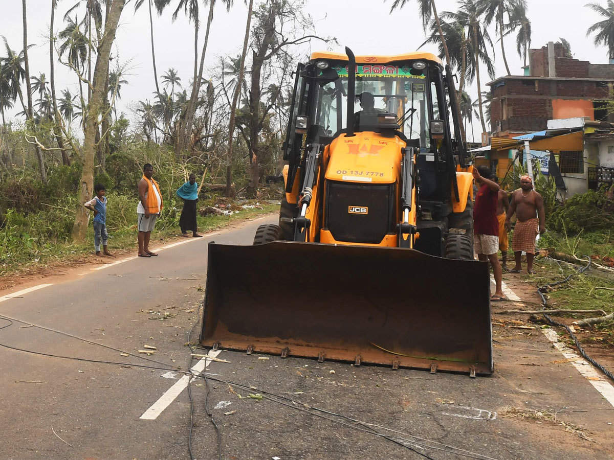 JCB India Limited: Latest News & Videos, Photos about JCB