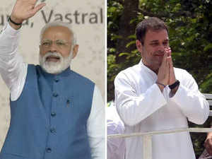 Rahul-Modi---Agencies