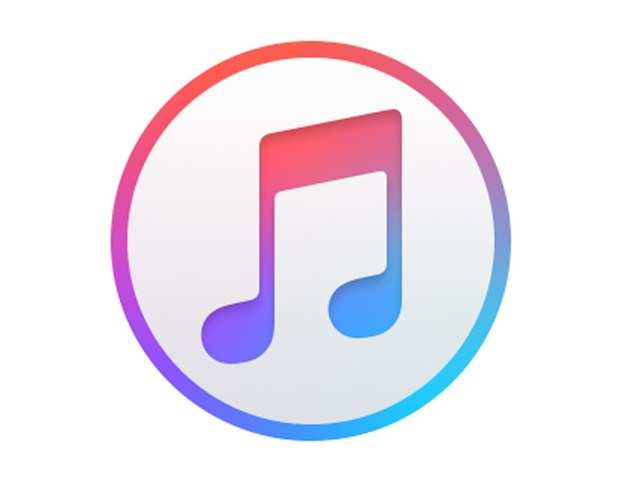 Old is gold: Apple builds its new music app on classic
