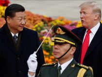 Trump-Xi---2--reuters
