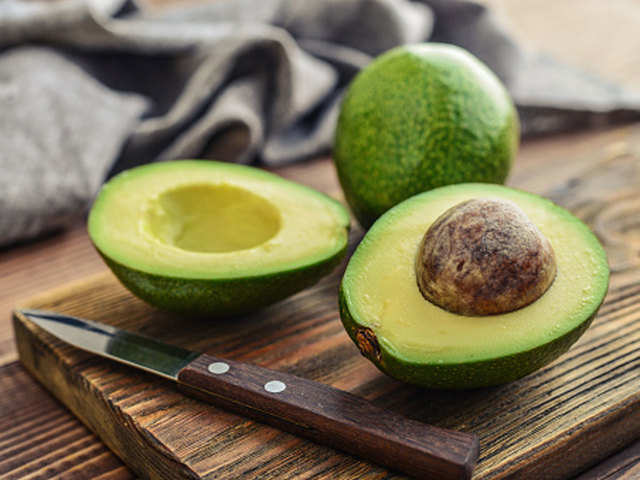 Avocado is the wonder food that can suppress hunger without adding calories
