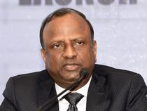 Rajnish-Kumar-SBI-1200