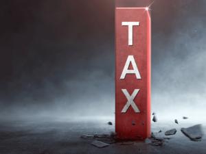 tax-27