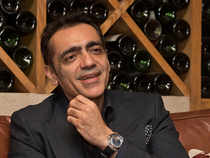 We are differentiated by content from OTT, both will co-exist: Ajay Bijli, PVR