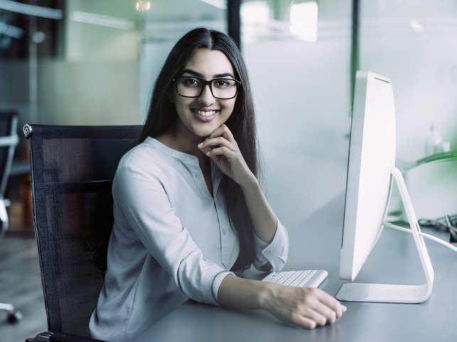 woman-office-work-GettyImag