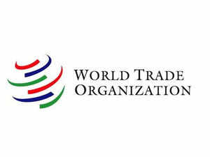 WTO-Agencies