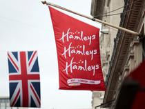 Hamleys-Reuters-1200