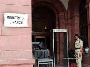 ministry-of-finance-BCCL