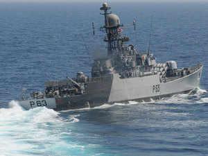 Ship-bcc