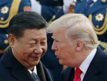 Trump-Xi---AP-1