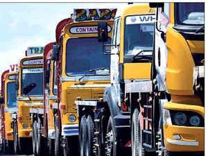 truck-agencies