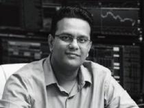 Ravi-Dharamshi-Twitter-1200