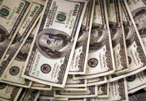 Asian companies cash reserves pegged at $232 bn in mid-2010