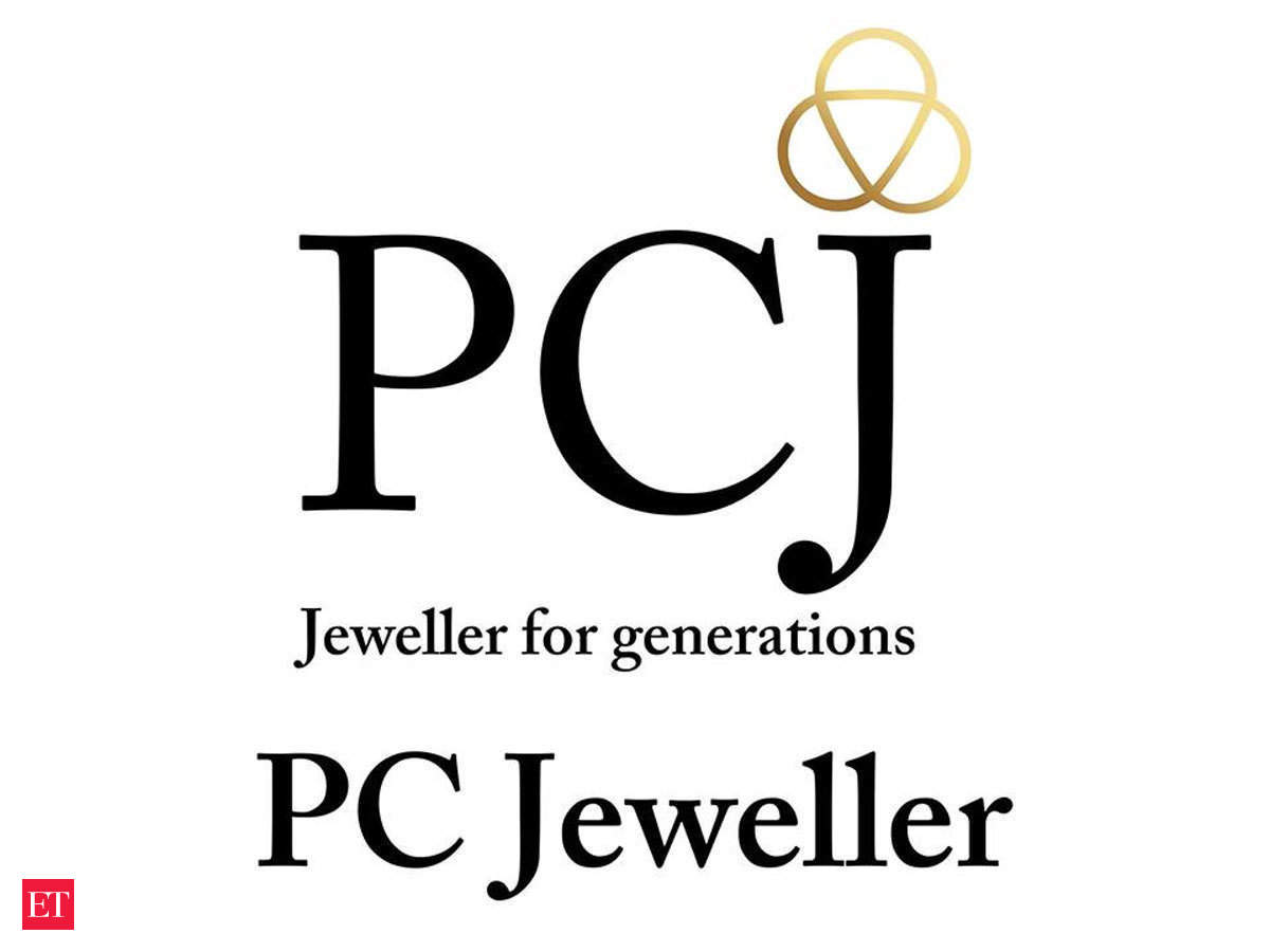 PC Jeweller gets board's nod for export division demerger