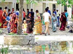 rajbhar-voters
