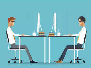 co-working-space-agencies