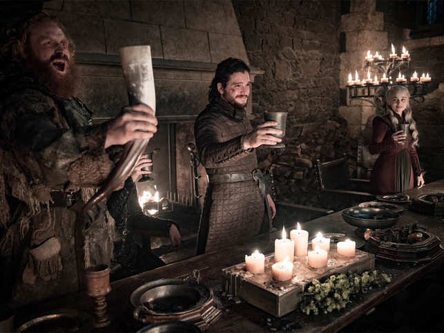 game-of-thrones-AP