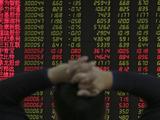 JPMorgan cuts emerging markets risk after US-China trade setback
