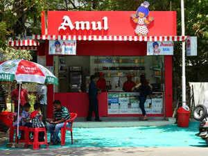amul-agencies