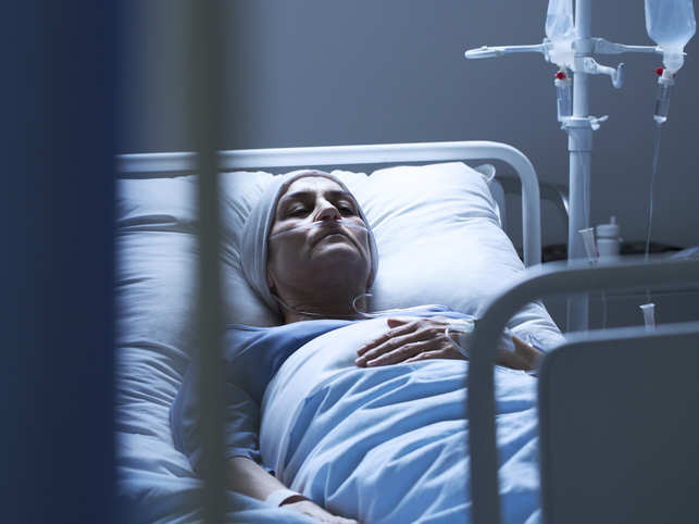 cancer-chemotherapy_GettyImages