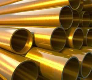 Brass-Tube-Viown-Mettube-pvt-56a613f23df78cf7728b39f0